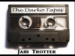 Darko Cover