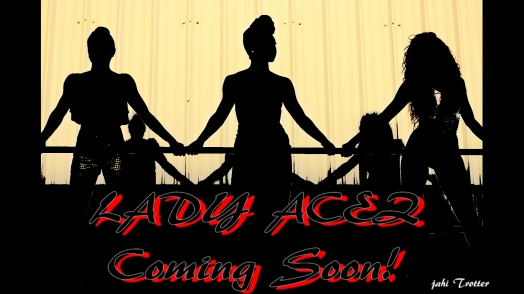 lady acez