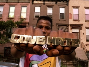 radio-raheem-love-hate