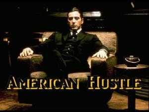 American Hustle 2 Coreleone