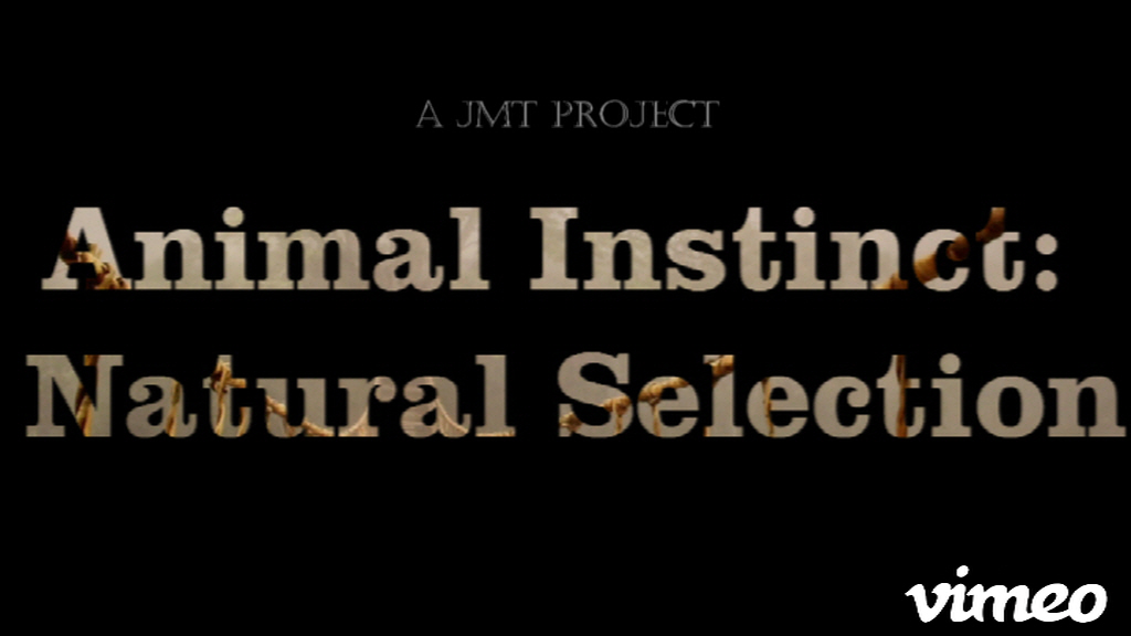 animal-instincts-natural-selection-poster